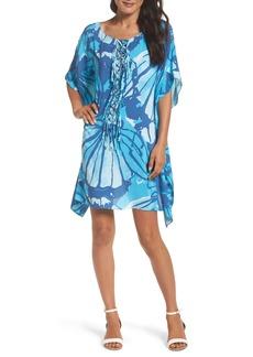 Lilly Pulitzer® Lindamarie Caftan Dress