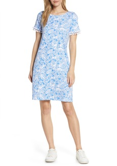 Lilly Pulitzer® Lissie Shift Dress