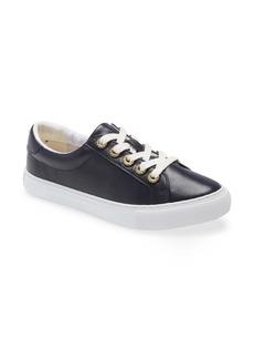 Lilly Pulitzer® Lux Hallie Sneaker (Women)