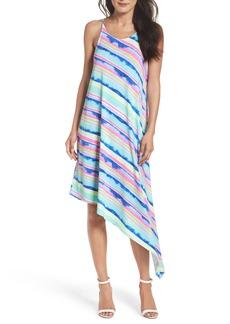 Lilly Pulitzer® Magnolia Midi Dress