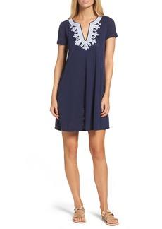 Lilly Pulitzer® Maisy Shift Dress