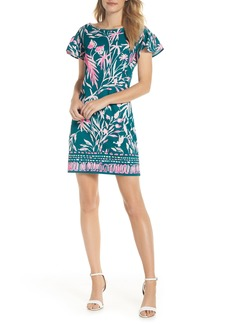 Lilly Pulitzer® Marah Shift Dress