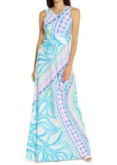Lilly Pulitzer® Marco Maxi Dress
