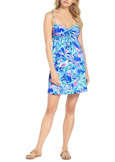 Lilly Pulitzer® Margarete Cover-Up