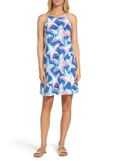 Lilly Pulitzer® Margot Shift Dress