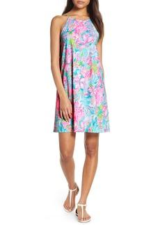 Lilly Pulitzer® Margot Swing Dress