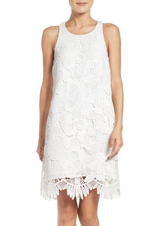 Lilly Pulitzer® Marlissa Lace Dress