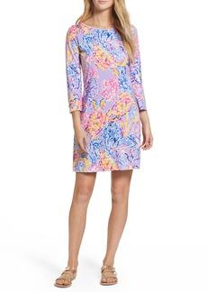 Lilly Pulitzer® Marlowe T-Shirt Dress