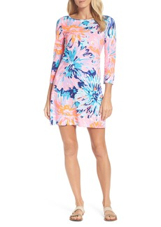 Lilly Pulitzer® Marlowe T-Shirt Dress