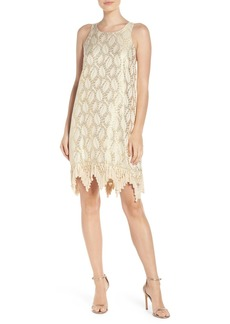 Lilly Pulitzer® Marquette Shift Dress