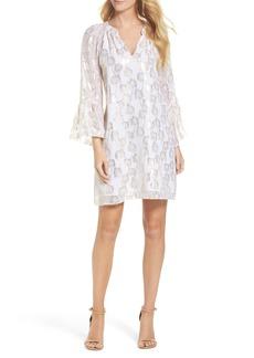 Lilly Pulitzer® Matilda Tunic Dress