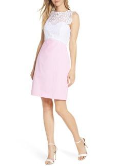 Lilly Pulitzer® Maya Sheath Dress