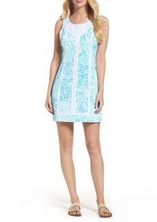 Lilly Pulitzer® McFarlane Sheath dress