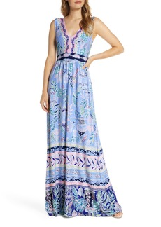Lilly Pulitzer® McKinley Maxi Dress