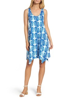 Lilly Pulitzer® Melle Tank Dress