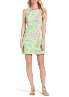Lilly Pulitzer® Mila Sheath Dress