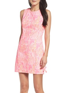 Lilly Pulitzer® Mila Sheath Dress