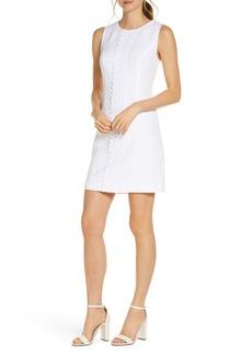 Lilly Pulitzer® Mila Stretch Sheath Dress