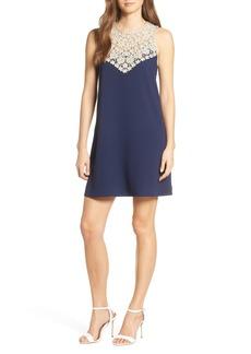 Lilly Pulitzer® Nala Soft Shift Dress