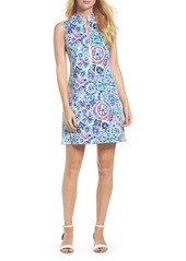 Lilly Pulitzer® Opal Sheath Dress