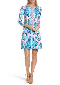 Lilly Pulitzer® Ophelia A-Line Dress