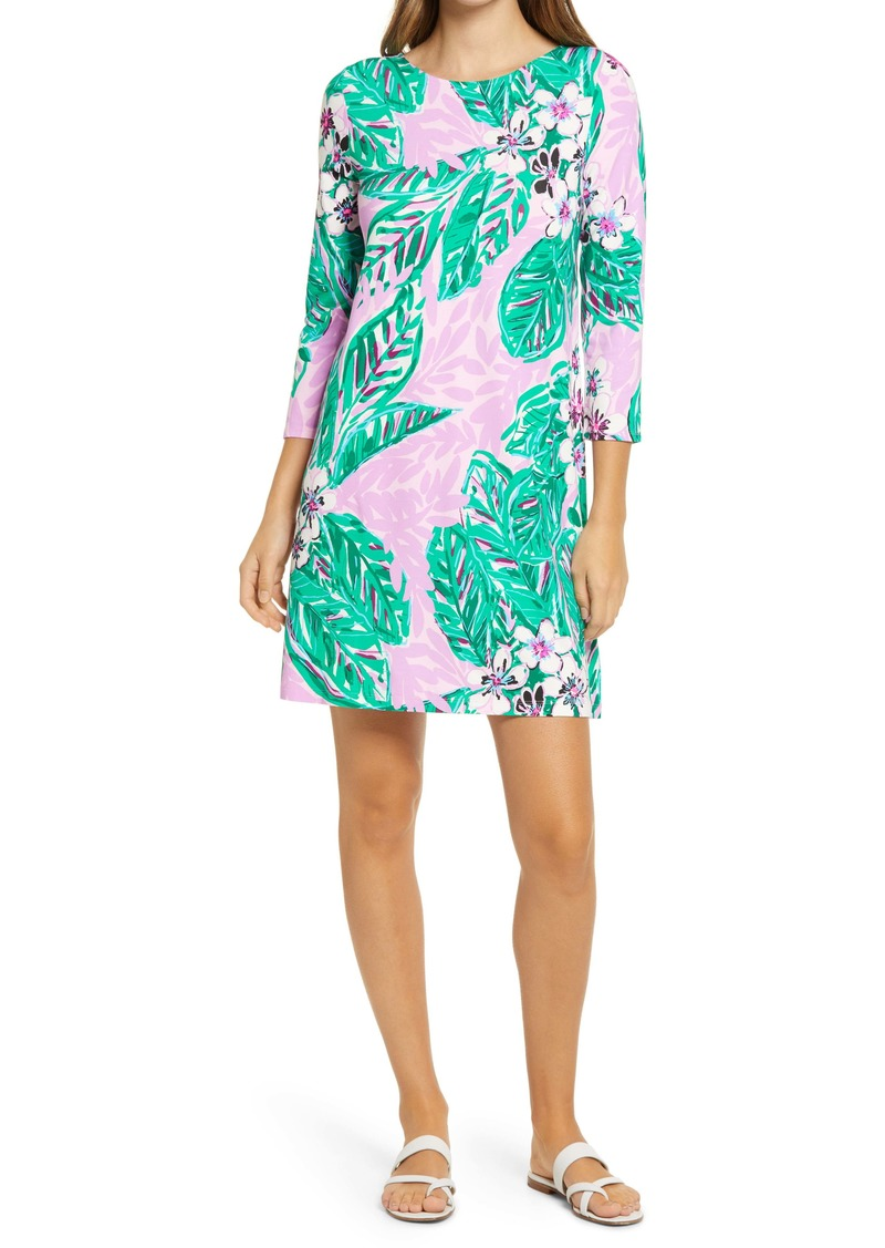 Lilly Pulitzer® Ophelia A-Line Dress
