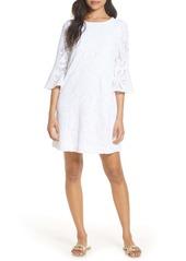 Lilly Pulitzer® Ophelia Lace Shift Dress