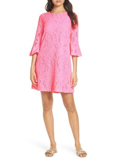 Lilly Pulitzer® Ophelia Lace Shift Dress