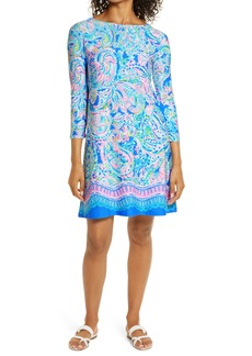 Lilly Pulitzer® Ophelia Long Sleeve Knit Dress