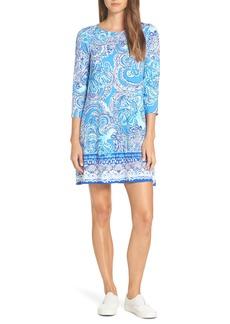 Lilly Pulitzer® Ophelia Shift Dress