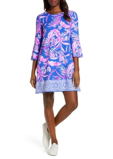 Lilly Pulitzer® Ophelia Swing Dress