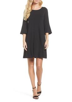 Lilly Pulitzer® Ophelia Swing Dress