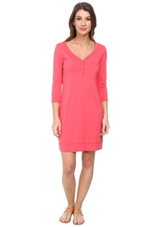 Lilly Pulitzer Palmetto Dress