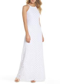 Lilly Pulitzer® Pearl Maxi Dress