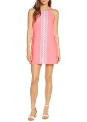 Lilly Pulitzer® Pearl Romper Dress