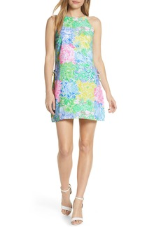 Lilly Pulitzer® Pearl Romper Dress