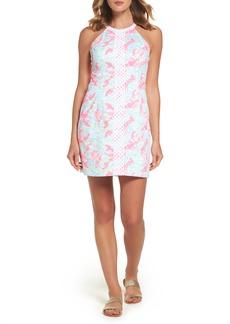 Lilly Pulitzer® Pearl Sheath Dress