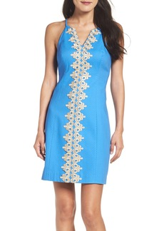 Lilly Pulitzer® Pearl Sheath Dress