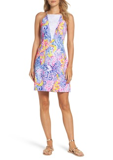 Lilly Pulitzer® Pearl Shift Dress