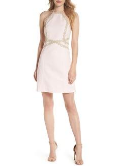 Lilly Pulitzer® Pearl Shift Dress