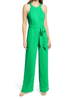 Lilly Pulitzer® Perci Jumpsuit