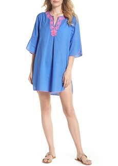 Lilly Pulitzer® Piet Cover-Up