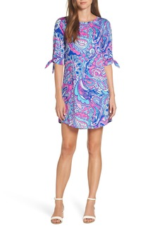 Lilly Pulitzer® Preston Shift Dress