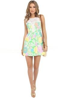 Lilly Pulitzer Raegan Dress