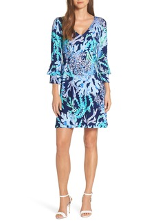 Lilly Pulitzer® Raina Dress