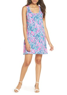 Lilly Pulitzer® Raylee Shift Dress