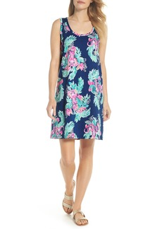 Lilly Pulitzer® Raylee Tank Dress