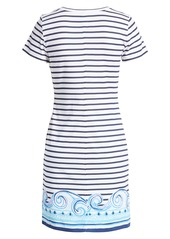Lilly Pulitzer® Rexa Knit Shift Dress