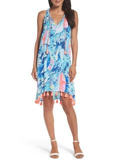 Lilly Pulitzer® Roxi Shift Dress