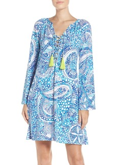 Lilly Pulitzer® Sea Isle Dress